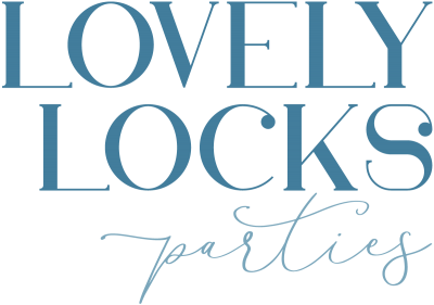Lovely Locks Parties